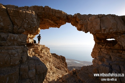MTB South Africa (MTB SA) | Mountain-Biking-South-Africa-MTB-SA-Israel-Group-Judaean-Desert-Trail