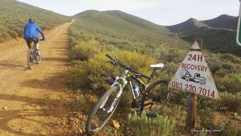 Mountain Biking South Africa (MTB SA) | Bike Stop, Western Cape