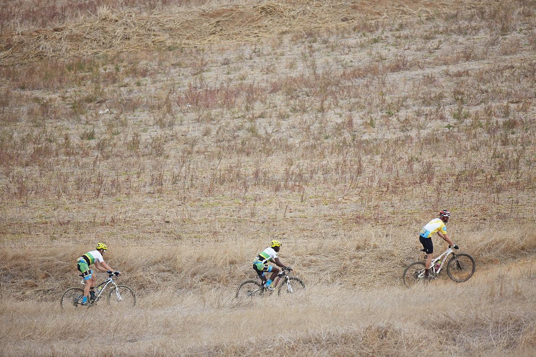 Mountain Biking South Africa (MTB SA) | Durbanville - Cape Town, Western Cape