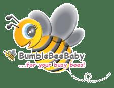 BumbleBeeBaby.net