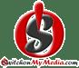 SwitchonMyMedia.com