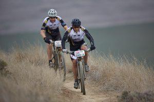 Mountain Biking South Africa (MTB SA) | Cape Epic - Absa Cape Epic