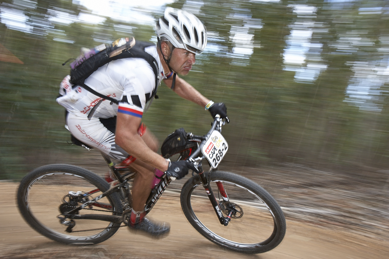 Mountain Biking South Africa (MTB SA) | Cape Epic - Absa Cape Epic-7