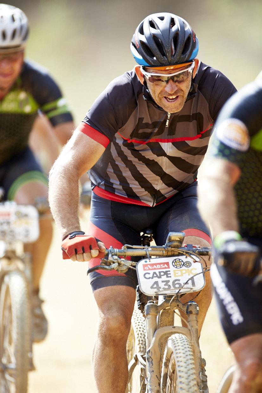 Mountain Biking South Africa (MTB SA)   Cape Epic - Absa Cape Epic-BH Bikes-Team BH South Africa