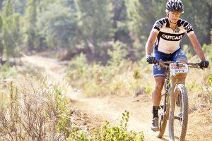 Mountain Biking South Africa (MTB SA) | Cape Epic - Absa Cape Epic-Robyn De Groot