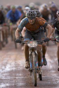 Mountain Biking South Africa (MTB SA)   Cape Epic - Absa Cape Epic-Thomas Bundgaard