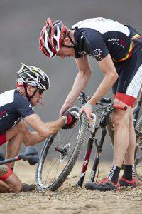 Mountain Biking South Africa (MTB SA) | Cape Epic - Absa Cape Epic5