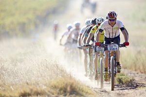 Mountain Biking South Africa (MTB SA)a   Cape Epic - Absa Cape Epic7