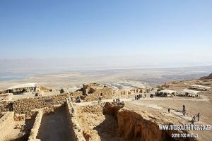 MTB South Africa (MTB SA) | Mountain-Biking-South-Africa-MTB-SA-Israel-Group-Dead-Sea-Masada-Trail