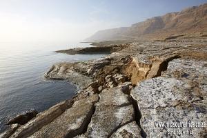 MTB South Africa (MTB SA)   Mountain-Biking-South-Africa-MTB-SA-Israel-Group-Dead-Sea-Trail