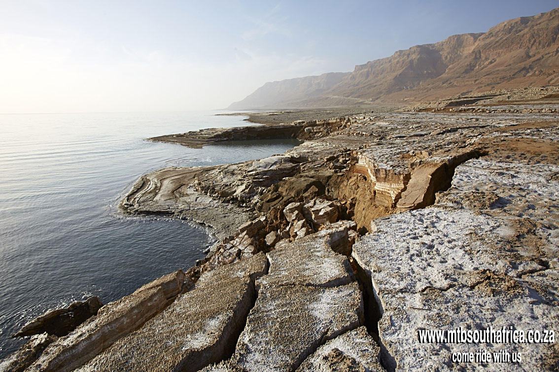 MTB South Africa (MTB SA) | Mountain-Biking-South-Africa-MTB-SA-Israel-Group-Dead-Sea-Trail