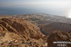 MTB South Africa (MTB SA) | Mountain-Biking-South-Africa-MTB-SA-Israel-Group-Judaean-Desert-Trail