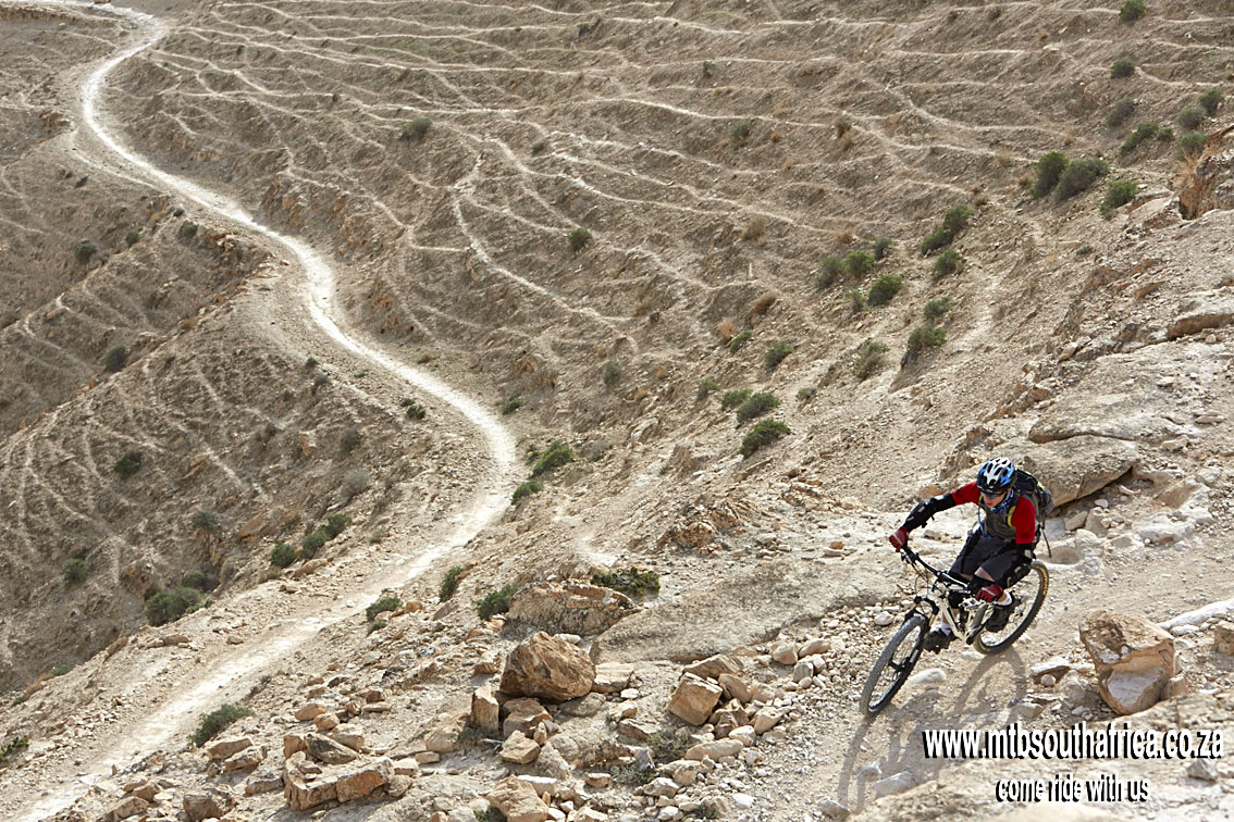 MTB South Africa (MTB SA) | Mountain-Biking-South-Africa-MTB-SA-Israel-Group-Sugar-Trail