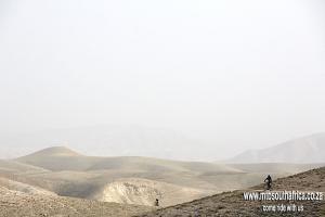 MTB South Africa (MTB SA) | Mountain-Biking-South-Africa-MTB-SA-Israel-Group-Sugar-Trail