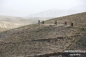 MTB South Africa (MTB SA)   Mountain-Biking-South-Africa-MTB-SA-Israel-Group-Sugar-Trail