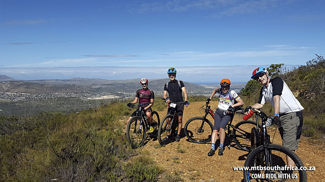 MTB South Africa (MTB SA) | Mountain-Biking-South-Africa-MTB-SA-MTB South Africa-Group-Constantia-Greenbelts-Chapman's-Peak-Noordhoek-Wagon-Trail-Tokai-Trails-Wine-Farms-Packages