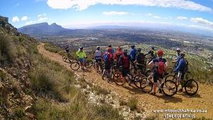 MTB South Africa (MTB SA) | Mountain-Biking-South-Africa-MTB-SA-MTB South Africa-Group-Constantia-Greenbelts-Chapman's-Peak-Noordhoek-Wagon-Trail-Tokai-Trails-Wine-Farms-Packages