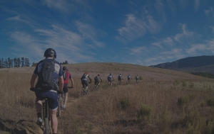 MTB South Africa (MTB SA) | Login Background