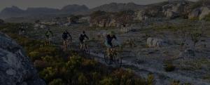MTB South Africa (MTB SA) | Cape Mountain Ride