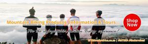 MTB South Africa (MTB SA) / Enduro Seal   Click to Shop Now!