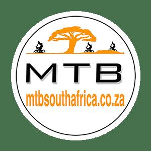MTB South Africa (MTB SA) / Enduro Seal   Mountain Biking South Africa (MTB SA)   Click to go to Homepage!