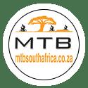 MTB South Africa (MTB SA) / Enduro Seal | Mountain Biking South Africa (MTB SA) | Click to go to Homepage!