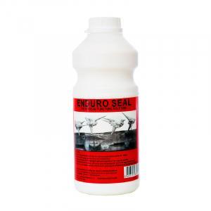 Enduro Seal | Cycling / MTB Tyre Puncture Sealant [1L] + 250ml Applicator - Mountain Biking / Bicycle