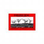 MTB South Africa (MTB SA) / Enduro Seal | Enduro Seal | Cycling / MTB Tyre Puncture Sealant - Mountain Biking / Bicycle - 60ml / 250ml / 1L / 5L