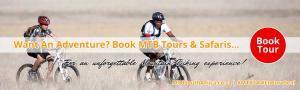 MTB South Africa (MTB SA) / Enduro Seal   MTB Tours: Click to Book Now!