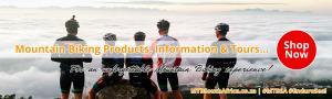 MTB South Africa (MTB SA) / Enduro Seal | MTB Store: Click to Shop Now!