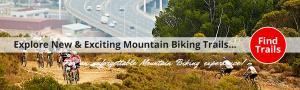 MTB South Africa (MTB SA) / Enduro Seal   MTB Trails: Click to Find Trails!